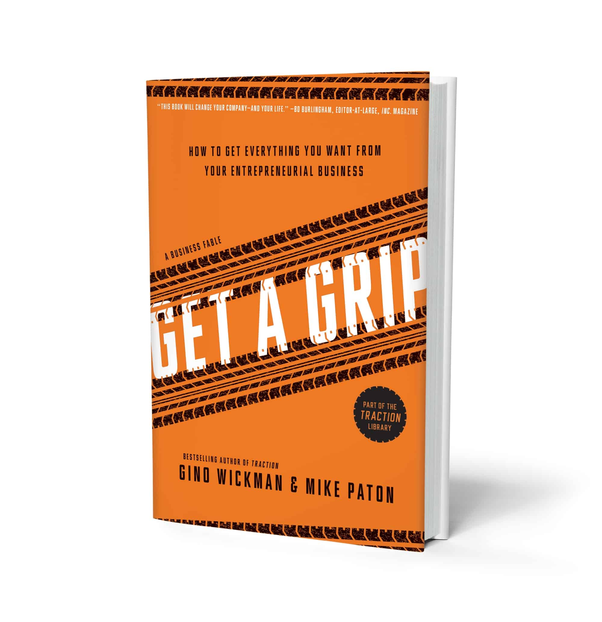 5c76fee83df0912c1c730104_get-a-grip-book-cover-p-2000