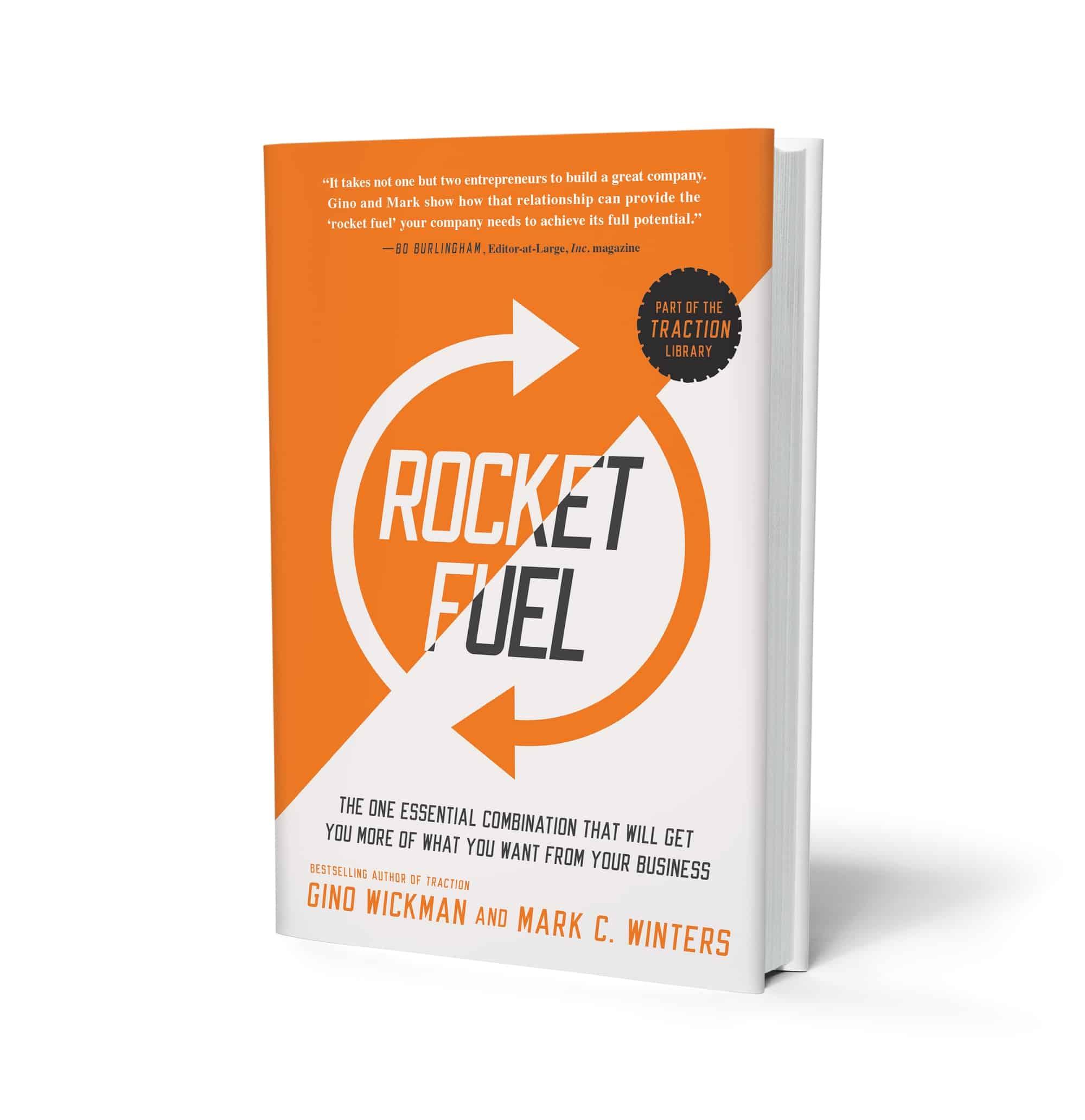 5c77012f98ac6b0638b8a47f_rocket-fuel-book-cover-p-2000