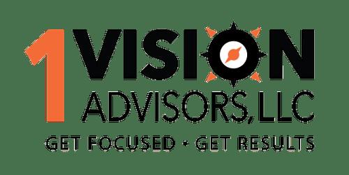 1 Vision Advisors