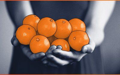 Do You Have An Abundance Mindset?